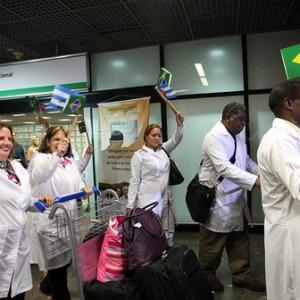 brasil-saude-medicos-cubanos-20130825-04-size-598