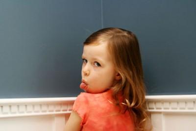 bratty-child