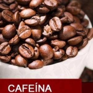Cafeina2 (1)