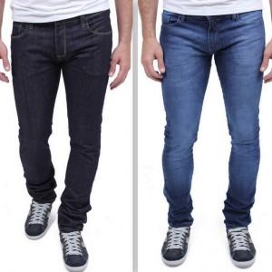 Calça-Jeans-Masculina