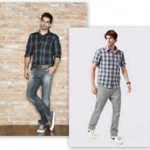 Camisa-Xadrez-Masculina-6
