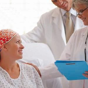 cancer-quimio-solunni