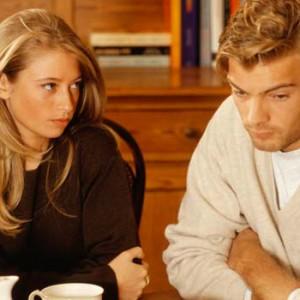 casal-briga-mesa-cafe