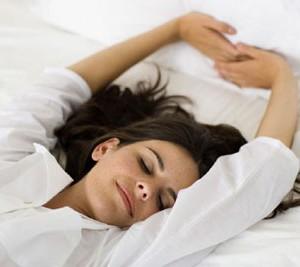 como-dormir-bem-melhor