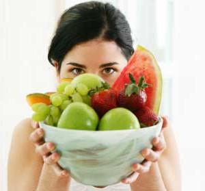 Dieta-Desintoxicante