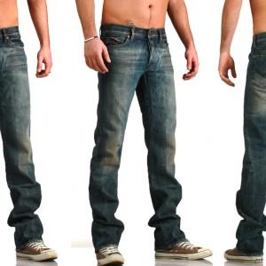 energie_jeans_straight_morris_5346__1400_1