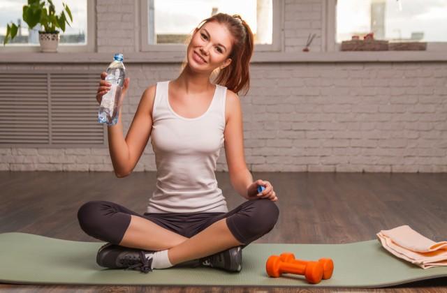 Exercício para adolescentes: confira dicas