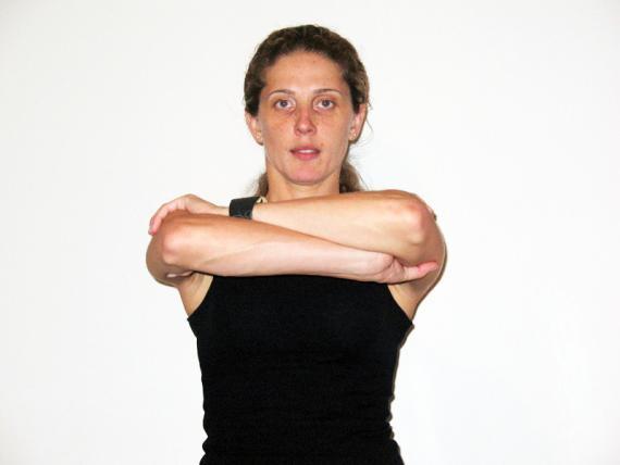 exercicios-para-fortalecer-os-musculos-peitorais-5-2-185