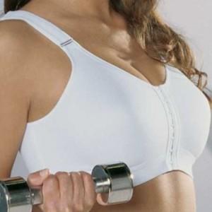 exercicios-valorizam-seios
