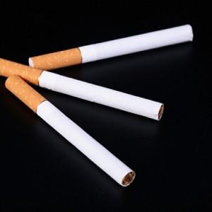 filtro--cigarro--fumo--cigarros_39231