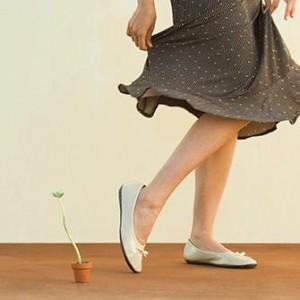 getty_rf_photo_of_twirling_skirt