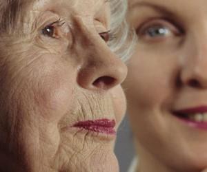 idosos-como-cuidar-anamaria