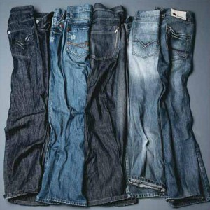 jeans masculino 6