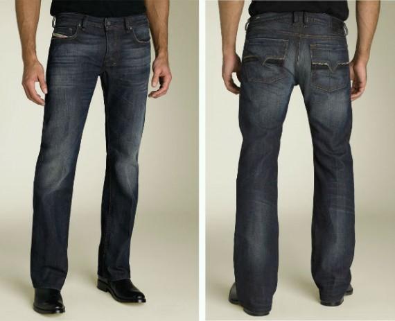jeans_guia_boot_cut-570x463