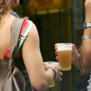 Como forçosamente tratar o alcoolismo