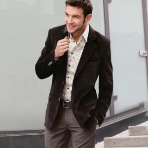 lindo-blazer-masculino-de-cotele