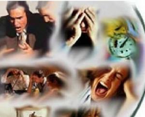 m_como-lidar-com-o-estresse-no-trabalho_14962036d34af3edc2dc5c1840cefe6b[1]