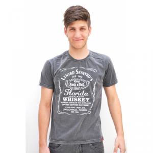 masculino-camisetas-lynyrdskynyrd-frente-800x800