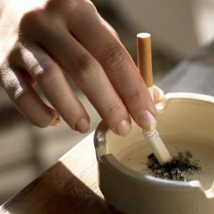 nexcare_parar_de_fumar