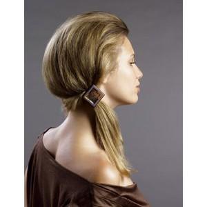 penteados-formatura-112