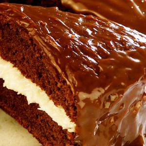 receita-bolo-prestigio