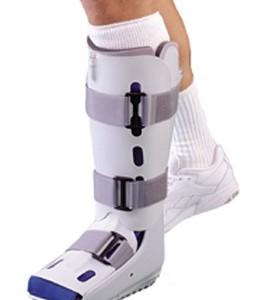 robotfoot