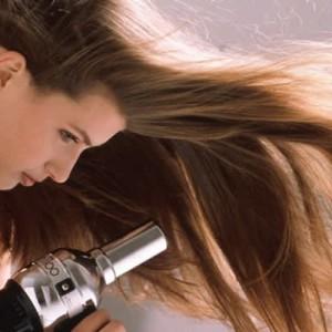 secar-cabelos-oleosos