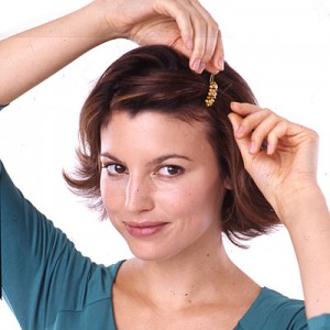 secure-with-barrette-l