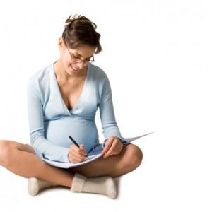 Plano de parto