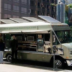 solar-food-truck