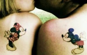tatuagens-para-casal-300x190