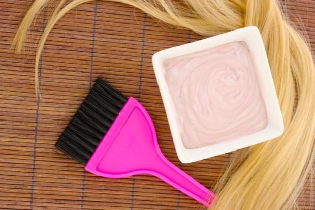 tonalizante-ou-tinta-para-cabelo-620x413