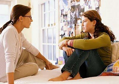 392495-Pais-e-filhos-adolescentes-como-melhorar-a-relação-1