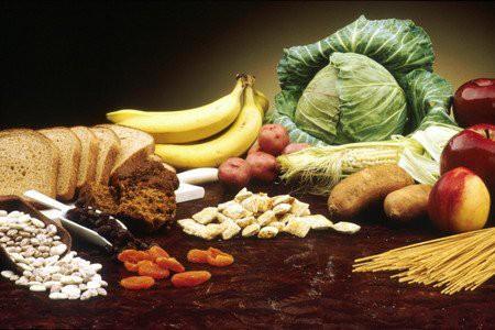Alimentos-ricos-em-ferro-alguns-por-dia