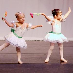 beneficios-da-dança-para-crianças