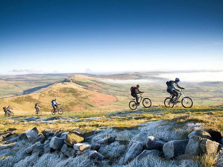 bike-paisagem
