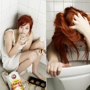 bulimia (1)[1]
