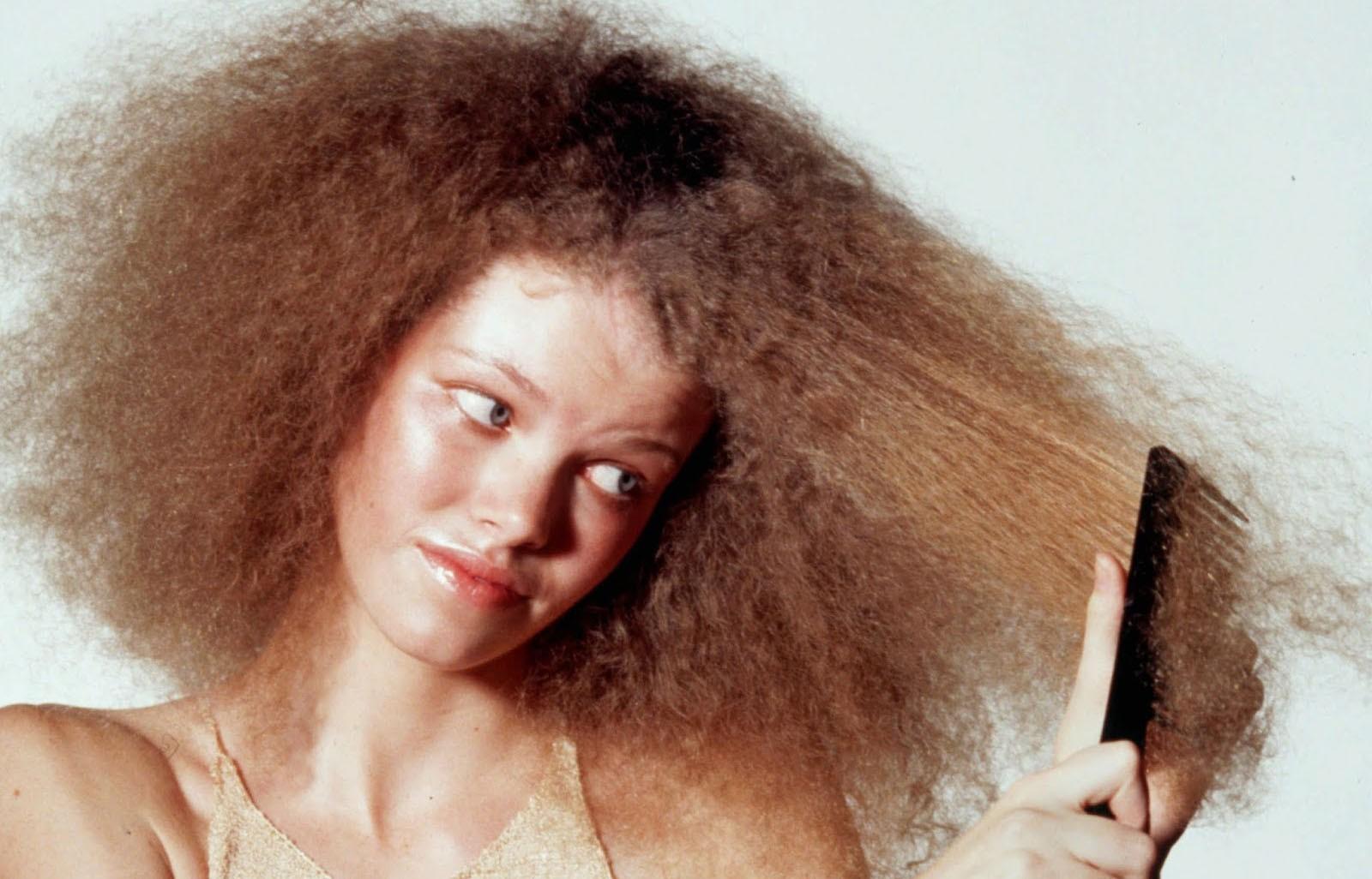 cabelo-com-frizz1