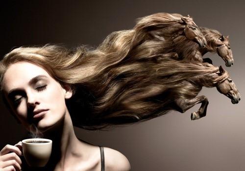 cabelo-crescer-rapido