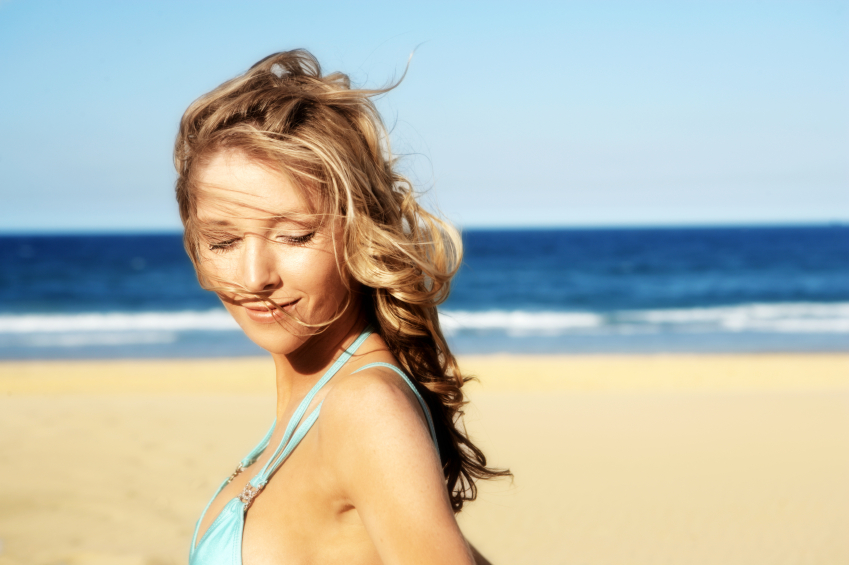 cabelo-doutissima-iStock getty images