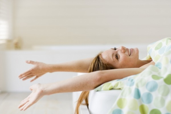 Cinco-consejos-para-despertar-feliz-2