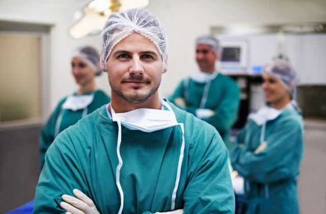 cirurgiao-doutissima-istock-getty-images