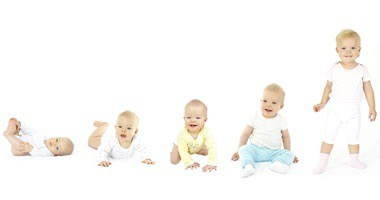 desenvolvimento-do-bebe