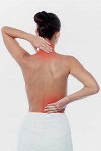 dor-costas-mulher