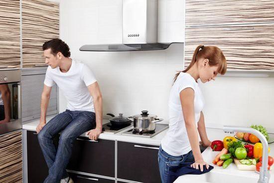 El-reparto-de-tareas-domesticas_diaporama_550