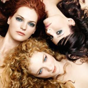 fotos-de-cabelos-lindos3