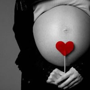 Fotos-de-mães-grávidas