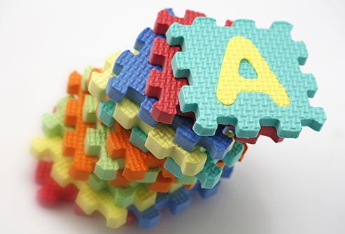 getty_rm_photo_of_puzzle_letters
