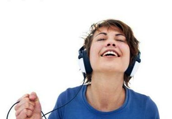 imagem_escute_musica_online
