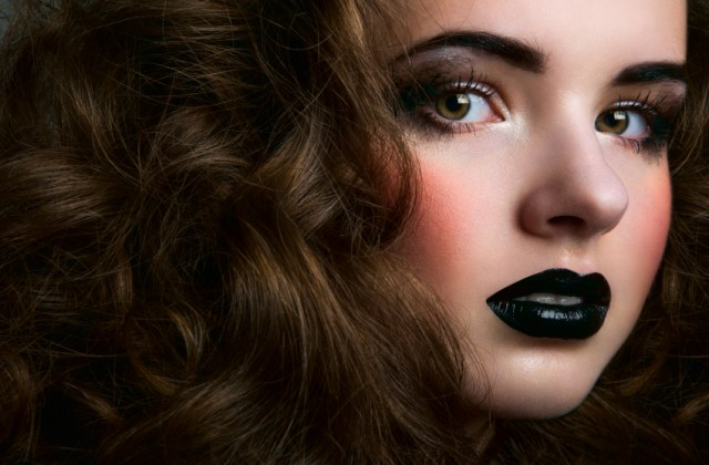 maquiagem doutíssima istock getty images